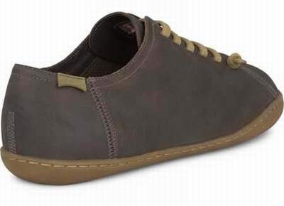 chaussures camper lille