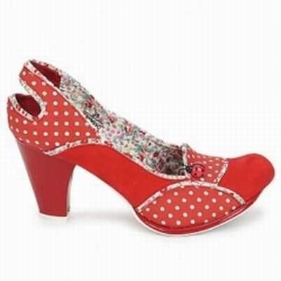 chaussures originales art,chaussure marque originale,chaussures originales  femme 42 5e0828173b60