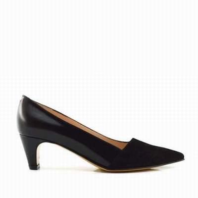 gamme de couleurs exceptionnelle le plus fiable moderne et élégant à la mode chaussures parallele grenoble,chaussures parallele discount ...