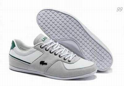 b8ada844fb chaussures pas chere,chaussure foot junior,chaussure homme lacoste solde