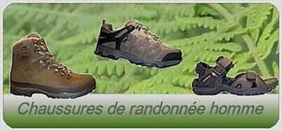 livraison rapide original de premier ordre beau look chaussures randonnee adidas femme,chaussures de randonnee ...
