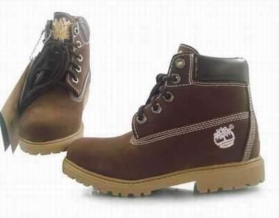 b7169232a64 chaussures rapisardi en ligne