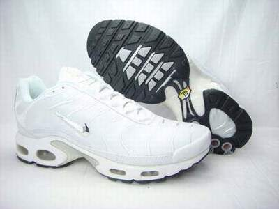 various colors b7eca 36cd0 chaussures reqins fabrication,chaussures reqins nike,chaussures requin pas  cheres
