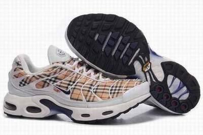 8d78fa4c3bb chaussures reqins rennes