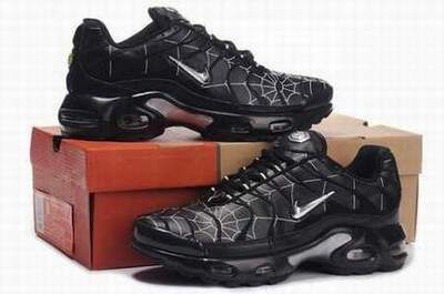 6d01ff82fc0 chaussures requins junior