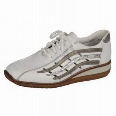 056c6469b894 chaussures rieker colmar,chaussures rieker femme paris,chaussures rieker  brest