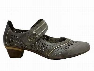 fef95725191 chaussures rieker spartoo