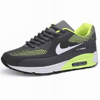 uk availability 26180 490da chaussures sport basket ball,chaussure de sport decathlon femme,chaussure  sport talon haut