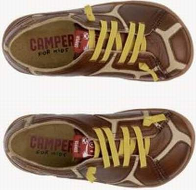 6116e4502bbc2 chaussures style camper,chaussures camper beetle,chaussures camper pelotas  ariel soldes