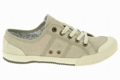 20258e9ba9accc chaussures tbs a nantes,chaussures tbs goniox,chaussure tbs estone