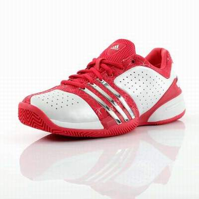 Chaussures chaussures Go Brasil chaussures Tennis Femme Sport gy7fb6
