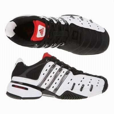 79e6ec0e428a9 chaussures tennis rouge