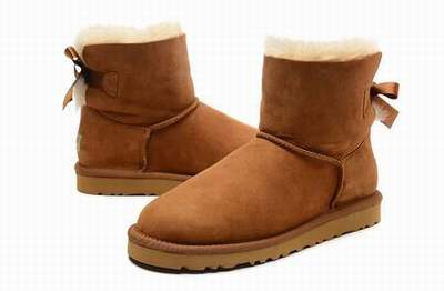 chaussures Occasion Lyon Chaussures Chaussure Ugg Soldes magasin zRzHqn