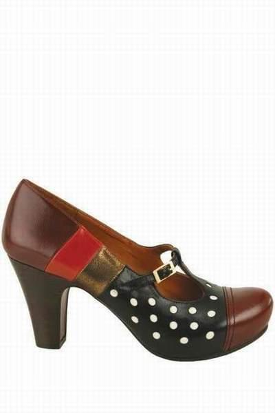 71d6e133b84328 chaussures valence espagne,chaussures fluxa espagne,chaussures compensees  espagnoles