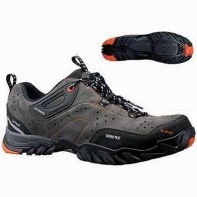 chaussures velo dhb,chaussure velo force,chaussures velo