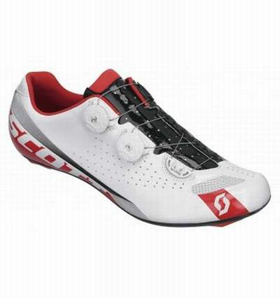 inégale en performance incroyable sélection usa pas cher vente chaussures velo route look,chaussure velo compatible look ...