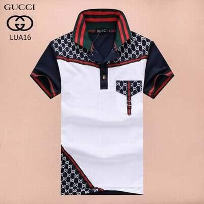chemise Gucci bleu,Gucci burberry soldes,Gucci robe chasuble 85fcffa95567