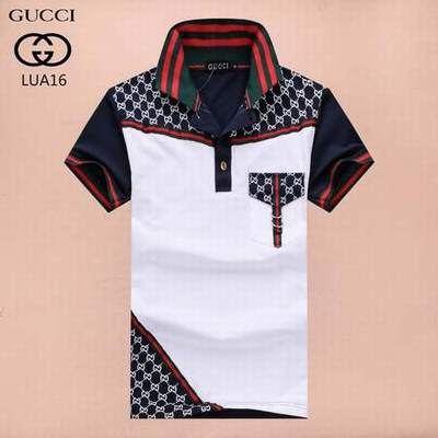 chemise Gucci bleu,Gucci burberry soldes,Gucci robe chasuble 64cd553b744f