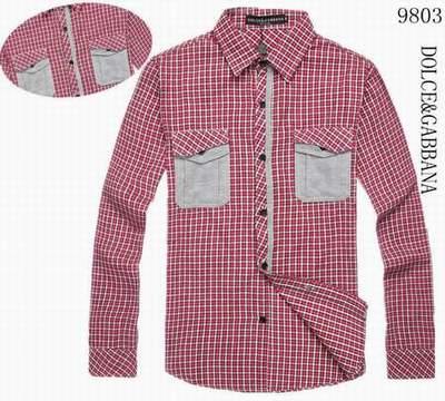 chemise dolce gabbana homme prix chemise homme jean grande taille. Black Bedroom Furniture Sets. Home Design Ideas