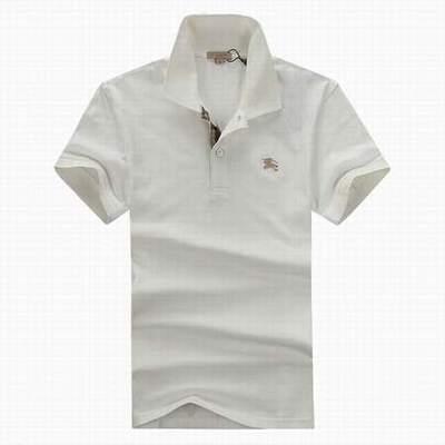 chemise fashion homme,tee shirt Burberry homme rose,t shirt Burberry calvin  klein 557b5b2c753