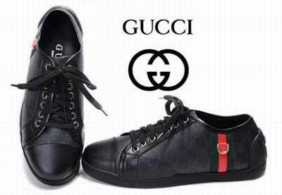 eaa6ce5e070 collection chaussures gucci pour femme