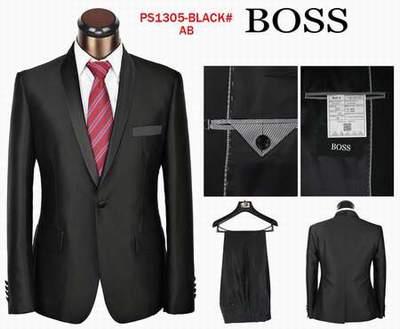 534486e9833 costume hugo boss homme yamamoto