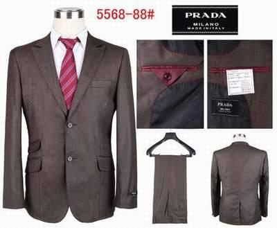 costume prada hommes prada,costume gris clair mariage,costume prada homme  de marque degriffe b47785aab37