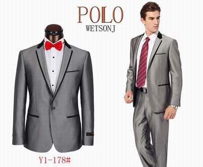 Meilleures offres costumes hommes marques de03785a478