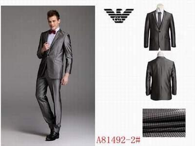 costume,annee,80,grande,taille,costume,pour,femme,brice,costume ,armani,homme,prix