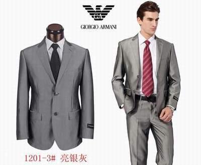 costumes pour hommes paris d3a0fd1e8fe