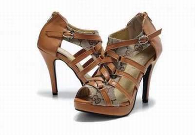 crampon mercurial vapor pas cher,acheter chaussure gucci pas cher,gucci  nouvelle collection 2012 chaussures ee5cc12ec5c