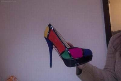 createurs chaussures originales,chaussures femmes originales marques,chaussures  originales lille e95f2e27a722