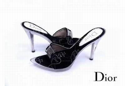 chaussures dior femme rose basket dior cuir. Black Bedroom Furniture Sets. Home Design Ideas