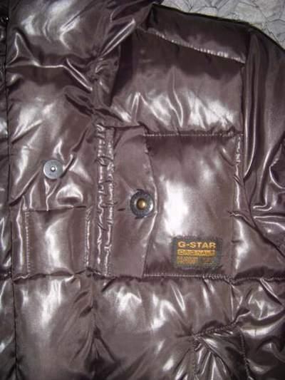 292dcfdb1d464 doudoune g star homme headon hooded jacket naval blue,doudoune g star pas  chere,doudoune g star en jeans