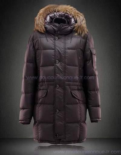 8a7e50da29482 doudoune longue femme duvet manteaux et parkas,doudoune longue pour femme  en duvet,doudoune longue femme d'occasion