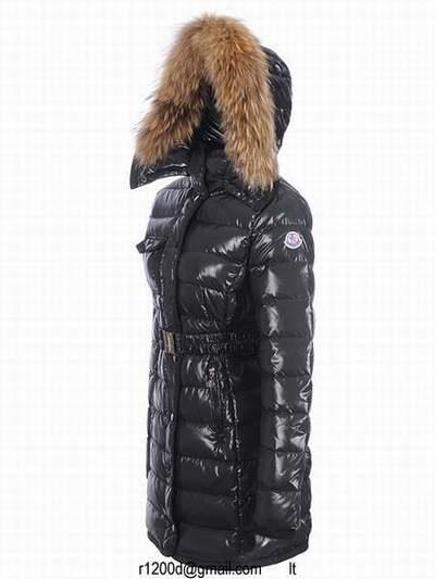 doudoune marque destockage,doudoune femme marque a la mode,doudoune de  marque belge 60e690dae321