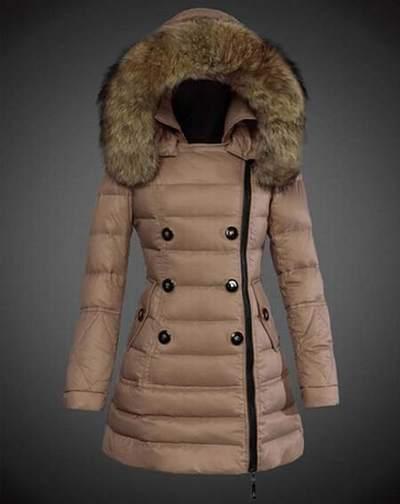 doudoune hiver pour femme doudoune femme zara hiver 2013. Black Bedroom Furniture Sets. Home Design Ideas