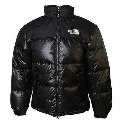 doudoune north face panthere,doudoune north face homme