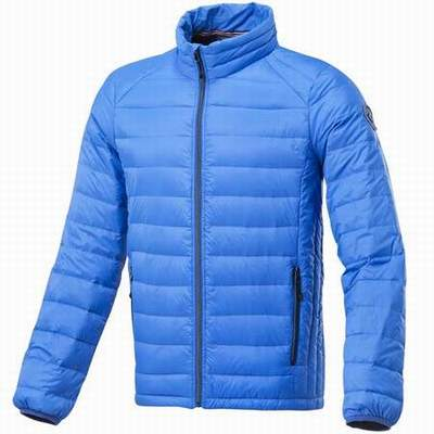 doudoune ski femme sun valley,doudoune irancy sun valley,doudoune sun valley  turquoise 26cd75c849a
