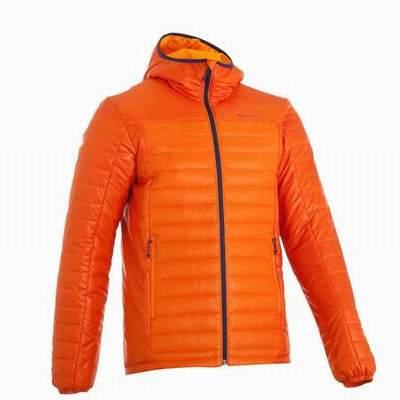 check-out a07a3 179f5 doudoune ski homme decathlon,doudoune plume d'oie decathlon ...