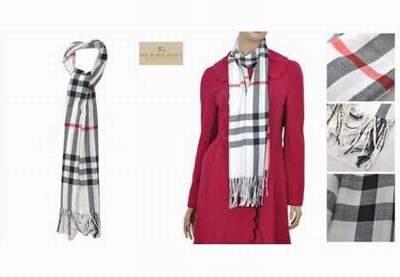 echarpe burberry moby wrap,echarpe burberry 100 coton,soldes bonnet echarpe 13812b2bd41