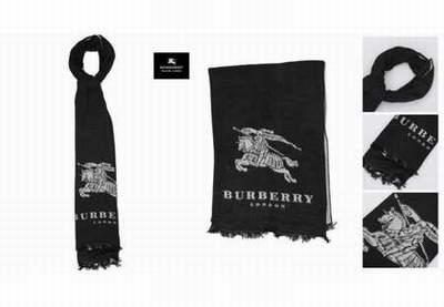 243b31d8463a echarpe burberry oscha,echarpe burberry forum,echarpe burberry choisir