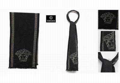 1e52f92c7a59 echarpe versace femme,echarpe versace utilisation,echarpe versace nouveau ne
