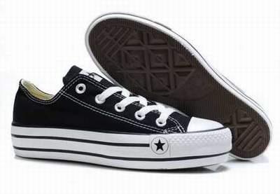 b8817cec167f6f femme en Converse,Converse chaussure solde,chaussures Converse zizi  gainsbourg