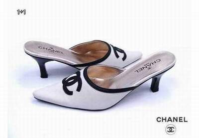 99968aa05ee foot locker paris Chaussures chanel