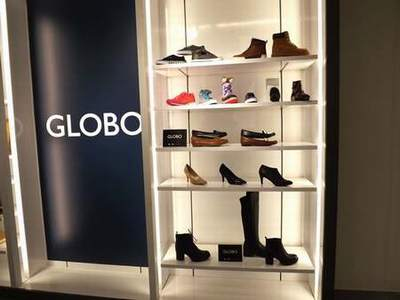 9ccd1ab5a891c0 globo chaussures horaires,globo chaussures dix trente,chaussures globo  boucherville