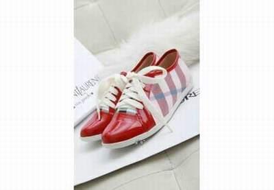 64b1a5501799 grossiste de chaussures burberry,burberry noir pour femme,chaussures  burberry nz