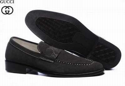 grossiste gucci pas cher,gucci chaussure de mariee,collection ete 2013 gucci  femme fb12e5fb91f
