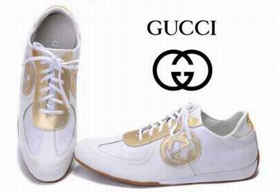 c9603ce40f4 gucci chaussures homme earthkeepers