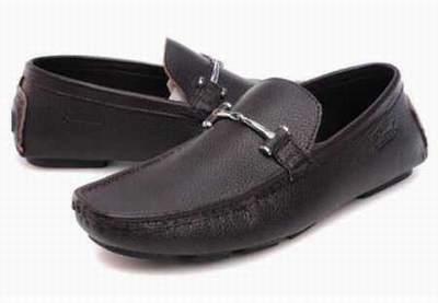 3e5d6667b1b2 gucci homme pas cher chine,gucci euro sprint boots femme,marque de chaussure  en ligne